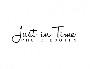 Just In Time Photo Booths