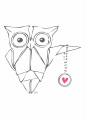 Origami Owl-Meagan Mapson, Independent Designer #12134235