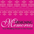 Designing Memories Wedding Planners