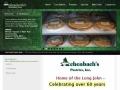 Achenbach's Pastries, Inc
